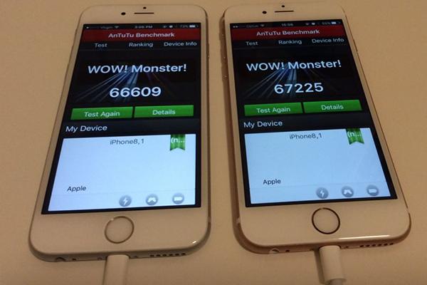iphone-6s-cpu-test-2c