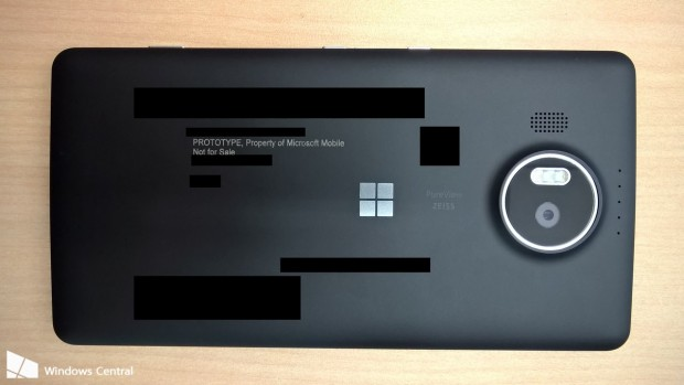 lumia-950-xl-back-620x349