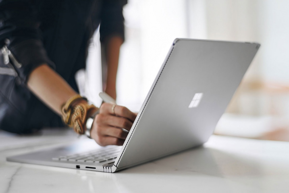microsoft-surface-book-news-4-970x647-c
