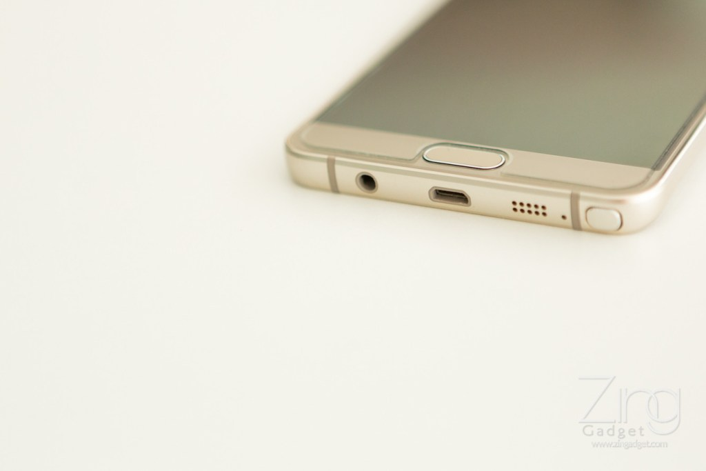samsung-galaxy-note-5-review-008