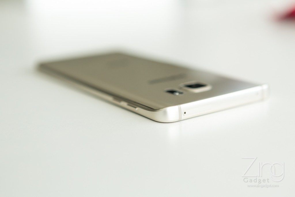 samsung-galaxy-note-5-review-009