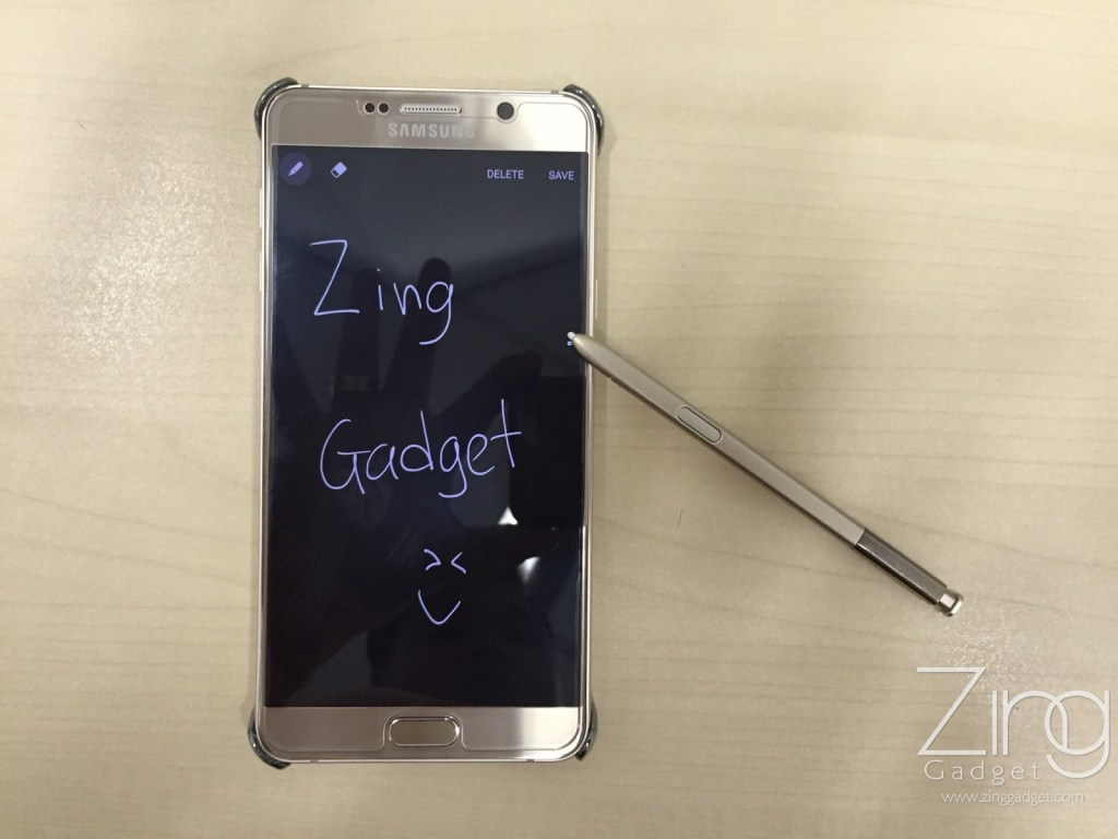 samsung-galaxy-note-5-review-066