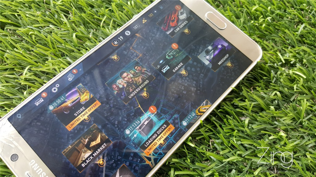 samsung-galaxy-note-5-review-076