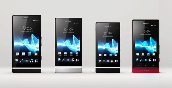 sony-Xperia-Z-series-Gadgets-Exhibition1