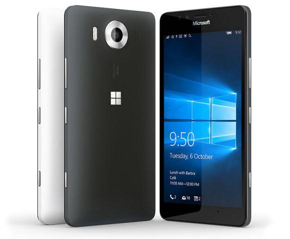 151007-microsoft-lumia-950-official-01
