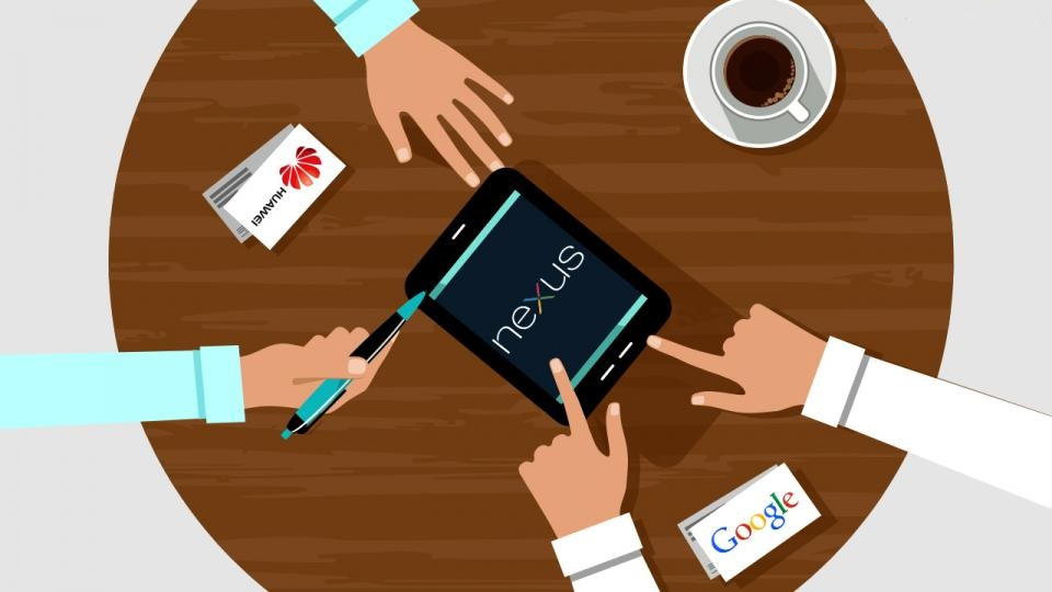 960-google-inc-set-to-collaborate-with-huawei-for-upcoming-nexus-phone
