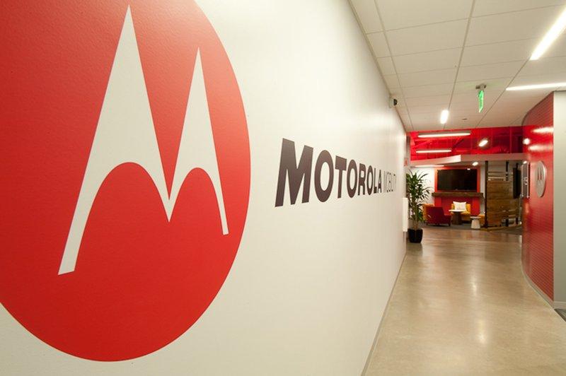 motorola-office-NeH157X4df