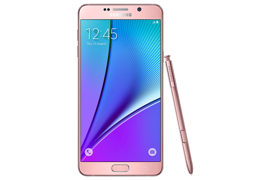 my_SM-N9208ZWUXME_002_FrontPen_pink