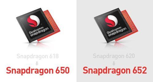 snapdragon-650-652_w_500