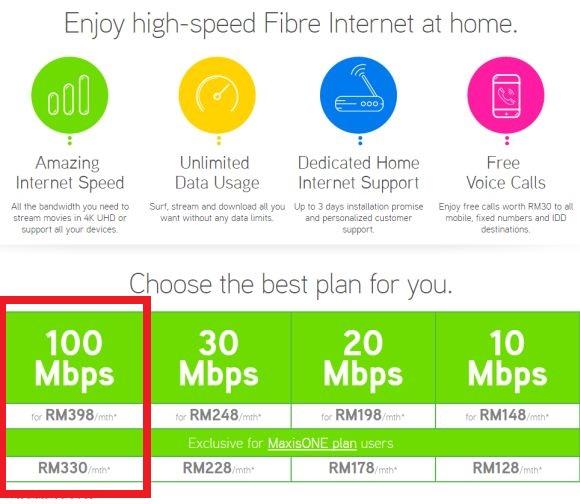 150630-maxis-fibre-home-100mbps-02 (1)