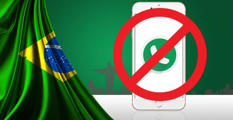 960-facebook-whatsapp-gets-blocked-in-brazil-heres-what-is-going-on