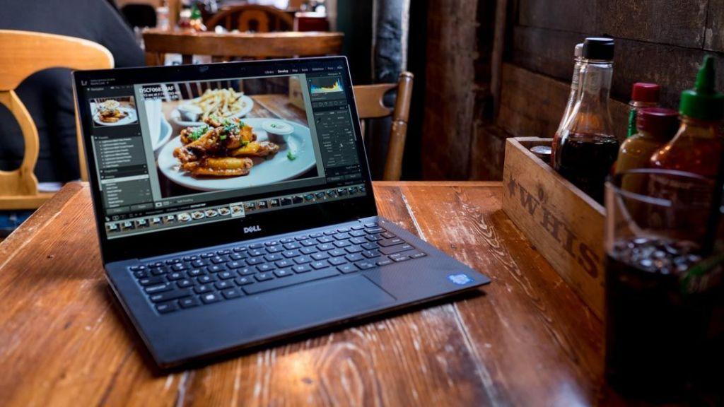 Dell XPS 13 (late 2015)-hero-1200-80