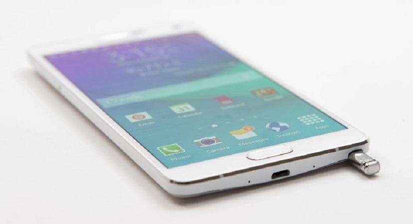 Samsung-Galaxy-Note-6 (2)