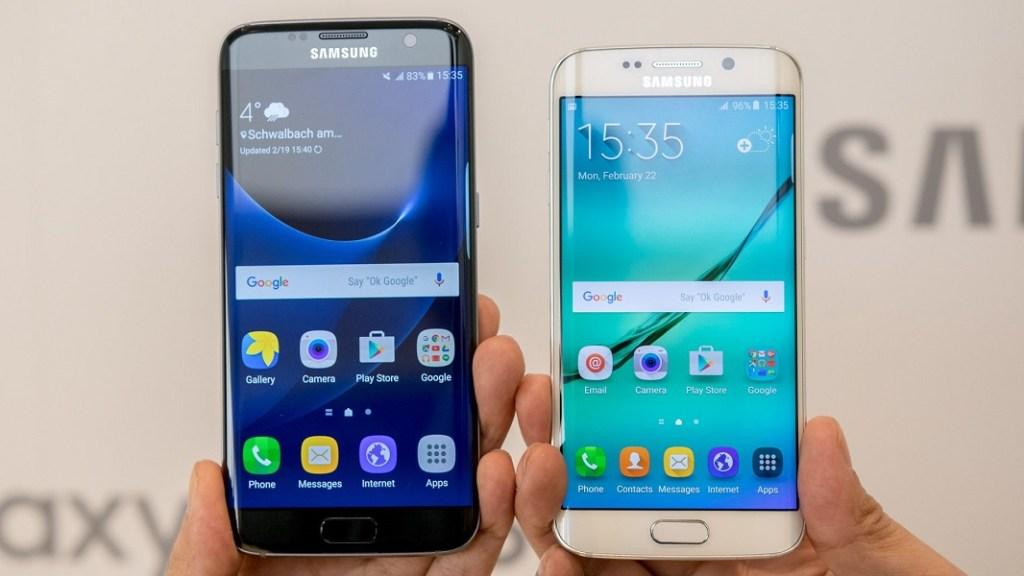 androidpit-samsung-galaxy-s6-edge-vs-samsung-galaxy-s7-edge-1