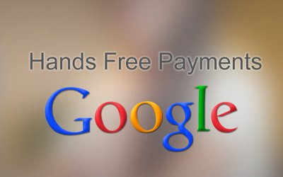news_hands_free_payments