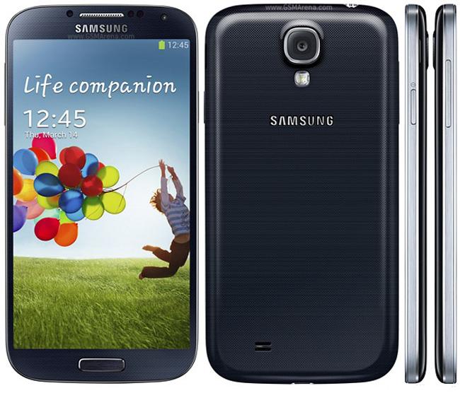 samsung-galaxy-s4-i9500