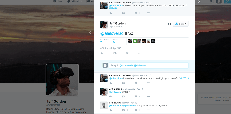 Screenshot (295)