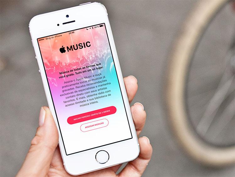 appleMusic1divulgação