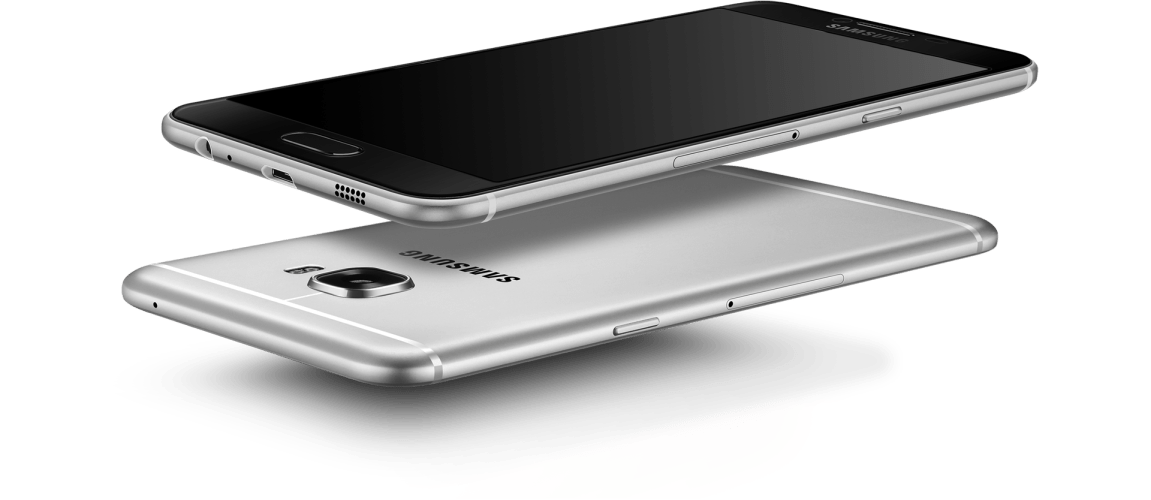 galaxy-c5-official-2