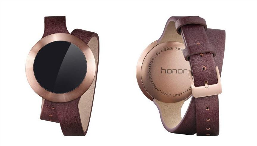 honor-band-ss-gl-brown-01_meitu_1