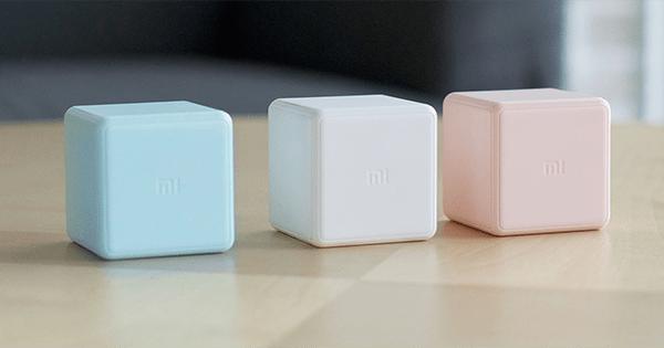 mi-cube-cute_00