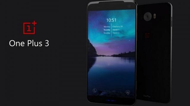 oneplus-3-concept-6401