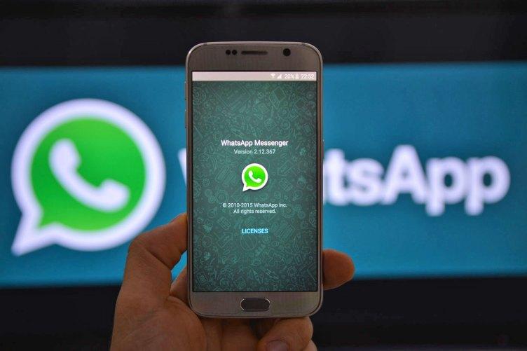 stock-photo--january-istanbul-turkey-whatsapp-messenger-is-a-proprietary-cross-platform-instant-361732685-ed