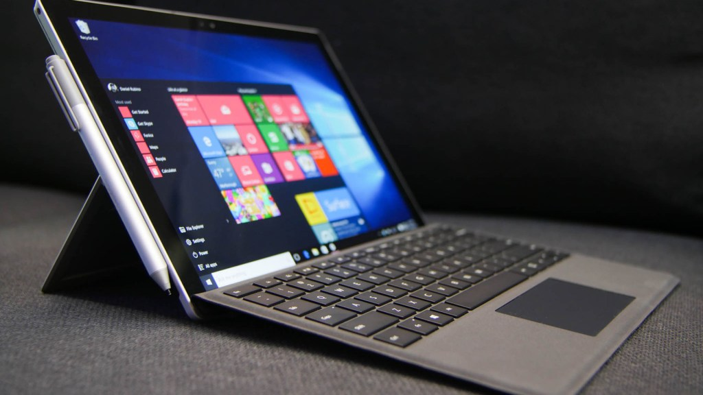 surface-pro-4-with-type-cover