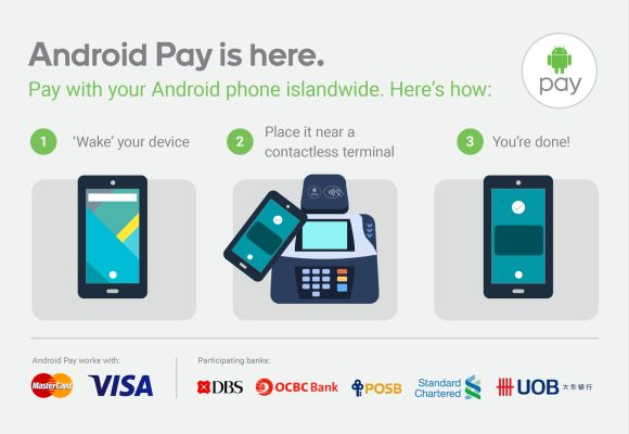 160628-android-pay-singapore