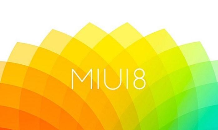 miui-8-840x608