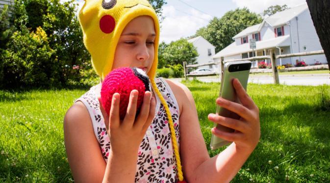 029575700_1468232608-pokemon-android_0