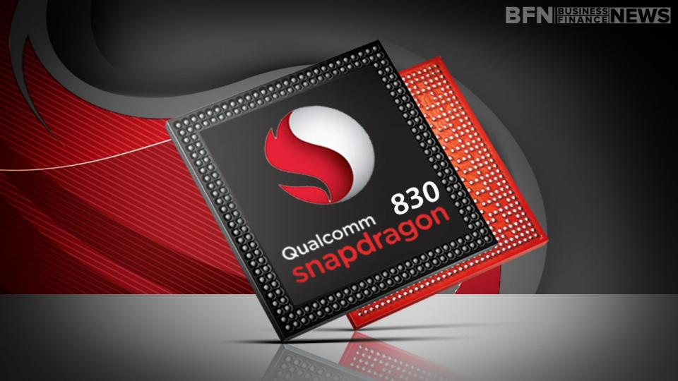 960-forget-about-the-qualcomm-inc-snapdragon-820-its-time-to-focus-on-the-830