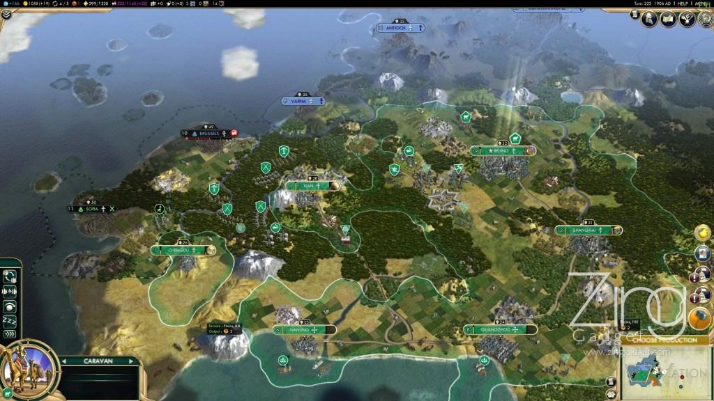 gt51-civilization-V
