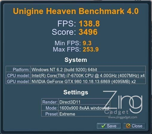 gt51-heaven-benchmark
