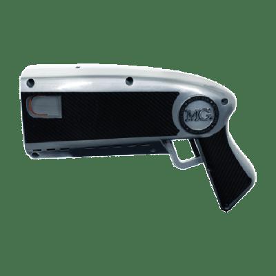 gun2-400x400