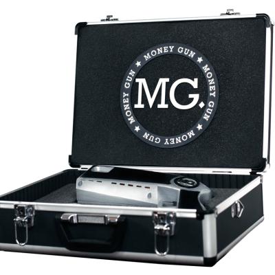 money-gun-cyantist-agency-photography-6-400x400