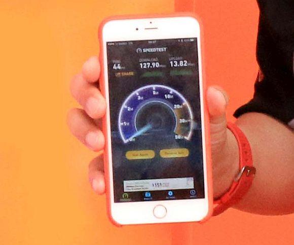 160815-u-mobile-4g-LTE-A-kota-belud-sabah-3