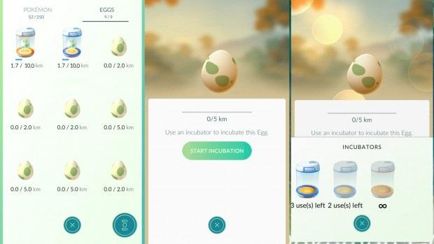 how_to_hatch_pokemon_eggs_2
