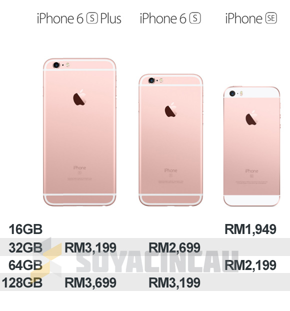 160908-iphone-6s-iphone-6s-plus-malaysia-new-prices-table