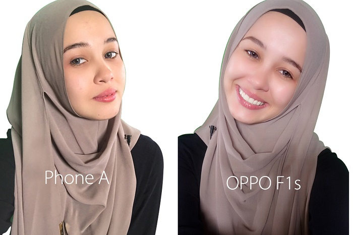emma-maembong-nomakeup-selfie-with-oppo-f1s