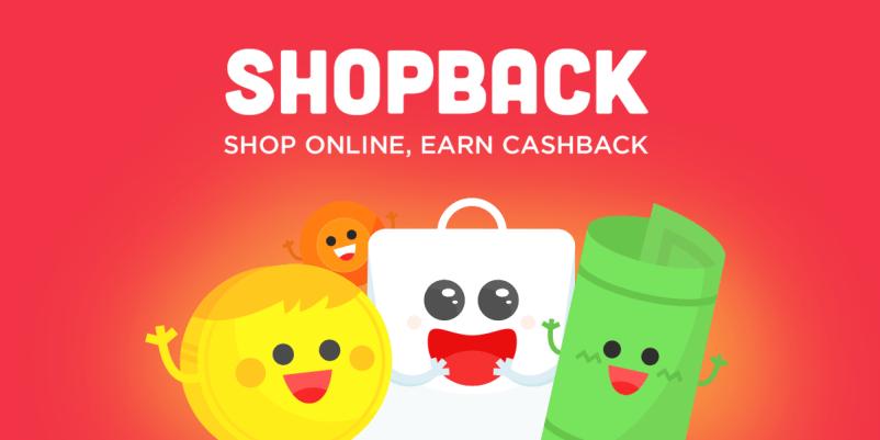 shopback1