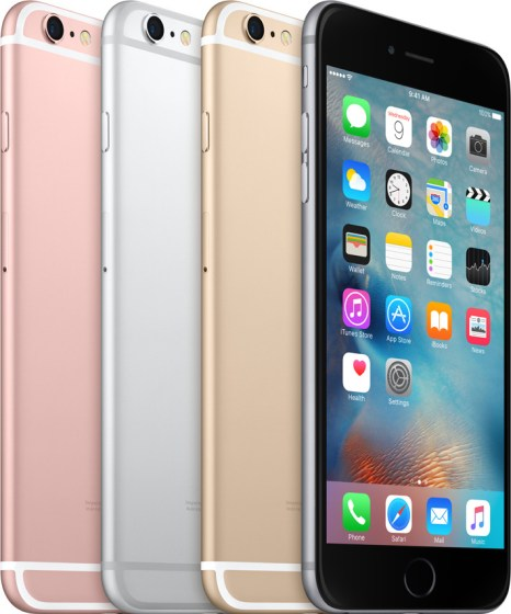 iphone6s-official