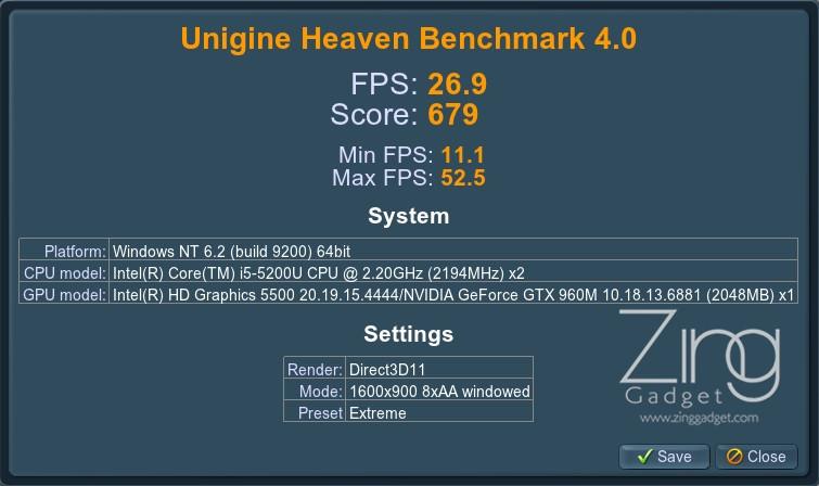 rog-gr-6-heaven-benchmark