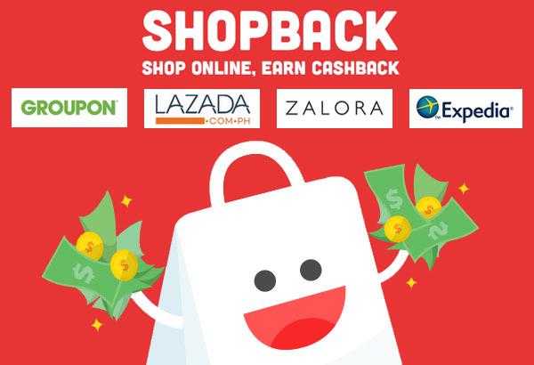 shopback-philippines