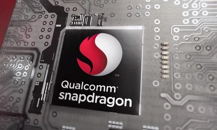 qualcomm-yeni-snapdragon-625-435-ve-425-islemcilerini-duyurdu