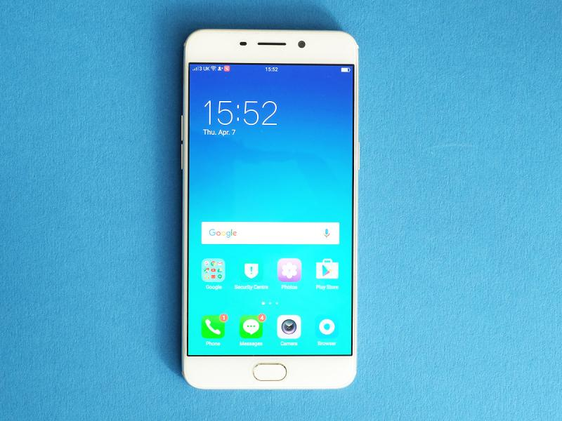 oppo-f1-plus-review-main-7