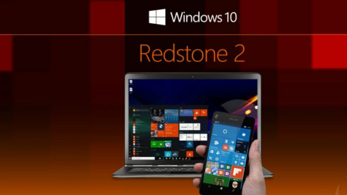 the-next-version-of-windows-10-redstone-2-likely-to-be-version-1703-696x392