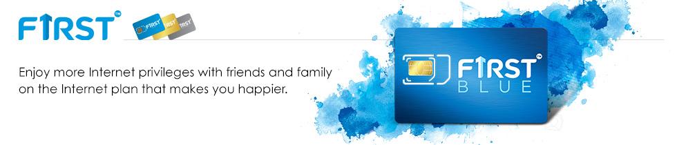 53-593-first-blue-banner