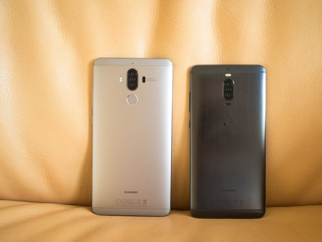 mate9-review-6