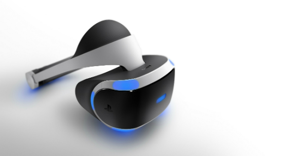 projectmorpheus_side_small